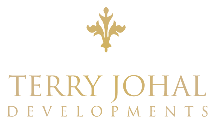 Terry Johal Developments